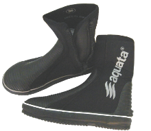 Image of Aquata Boots