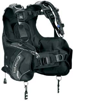 Image of Technisub Vario BCD