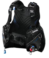 Image of Technisub WEB BCD