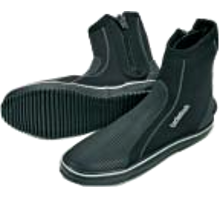 Image of Technisub Stratos Boots