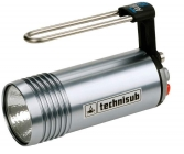 Image of Technisub Mini Alulight 20 Torch